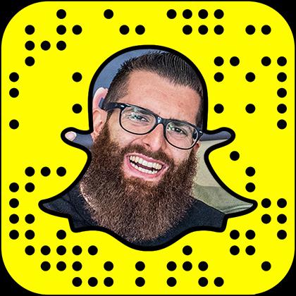 Add me on Snapchat HuseyinTheBrain